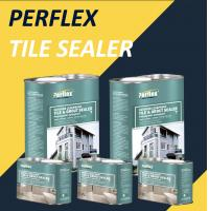 China Waterproof Outdoor Tile Sealer Leakproof Restoration Ultra Clear Anti Slip on sale