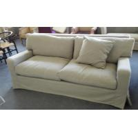 French style linen fabric sofa provincial sofa country sofas sectional furniture of ec91117207 - French country sectional sofas ...