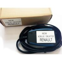 China Truck Adblue Emulator for Renault Truck Diagnostic Tool on sale