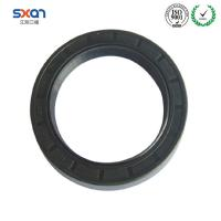 Cheap TC lip oil seal 80*100*12 Rubber Skeleton Oil Seall power steering oil seal for sale