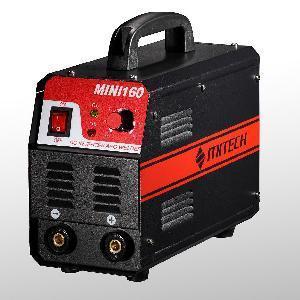 Cheap Inverter Arc Welding Machine (Mini 160) for sale