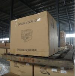 Low price 3kw gasoline generator