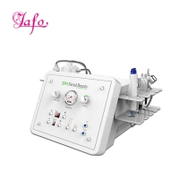 Cheap factory price hydro dermabrasion/microdermabrasion machine/ hydra peel for sale