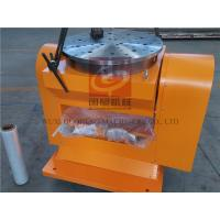 Cheap Robot Positioner, Rotary Welding Positioners for robotic arm for sale