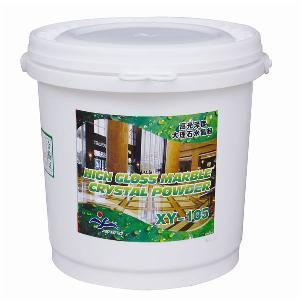 Cheap High Gloss Marble Polishing Powder for sale
