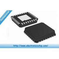 how to use usb interface ic