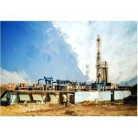 Cheap Chinese Professional Drilling Mud Process System for shielding, underground industry for sale