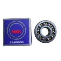 Cheap High Precision Original Japan Brand NSK self-aligning ball bearing 1210 50X90X20 mm for sale