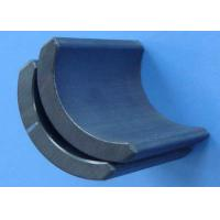 Cheap Powerful Sintered Ferrite Magnet Factory In China for sale