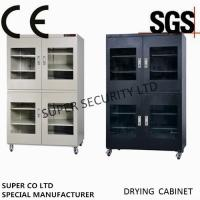 Cheap Desiccator Cabinets For Precision Instruments Electronic Components,LENS,CAMERAS for sale