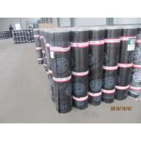 Torch roof felt torch roof felt for sale for Basement blanket insulation for sale