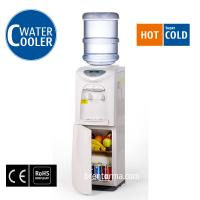 Cheap 20L-BN6 Awesome Freestanding Water Cooler Fridge Water Dispenser for sale