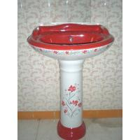 Cheap Ceramic toilet,two-piece toilet,WC for sale