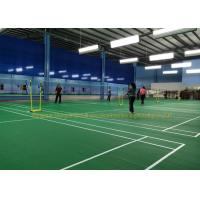 Cheap Light Steel Frame Structure Prefabricated Steel Frame Badminton Hall for sale