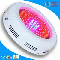 Cheap UFO LED Light for All Plants Growth (CDL-G90W-A) for sale