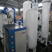 Cheap Industrial Psa Nitrogen Generator for sale