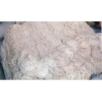 Quality salted hog casing, salted sheep casing, sausage casing wholesale