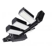 Buy cheap High Bay High Lumen SMD Led Lights 80 / 100W  with Bridgelux and Meanwell from wholesalers