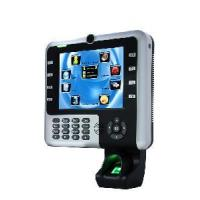 Cheap Arabic/Spanish Time Attendance Software Management System (HF-iclock2500) for sale