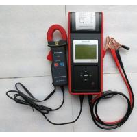 Cheap MICRO-768 auto electrical tester Battery Tester, Lead-acid battery tester for sale