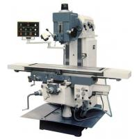 Cheap End Milling Machine for Aluminium/PVC Profile for sale