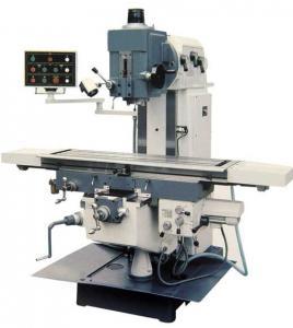 Quality End Milling Machine for Aluminium/PVC Profile wholesale