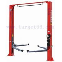 Cheap hot sale cheap hydraulic car lift  for sale TG-2-35B for sale
