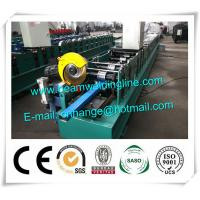 Cheap Industry Downspout Forming Machine And Elbow Bending Machine for sale