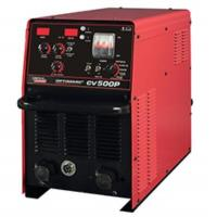 Cheap Inverter MIG/MAG welding Machine;Lincoln CV500-P MIG welding Machine; 50-500Amp MAG/MIG welding machine for Sale for sale