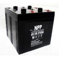 Cheap UPS Batteries 2V1500ah (SGS, CE, UL, ISO) for sale