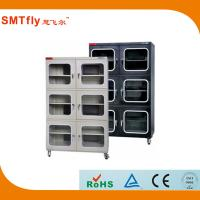Cheap Auto SMT Dry Cabinet For BGA IC Dry Box Humodity Moisture-Proof Box for sale