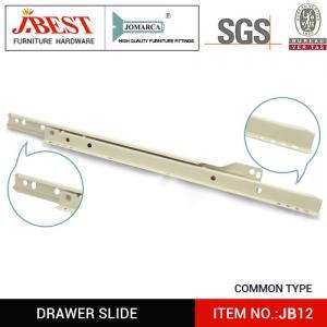 China BLUM type drawer slide on sale