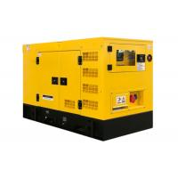 Buy cheap Transmission Line Stringing Tools 40kw cheap generator price 50kva diesel from wholesalers