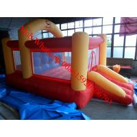 Cheap mini bounce house for sale