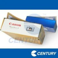 Cheap retail security tags for sale