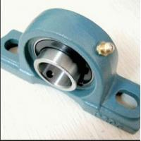 Quality NSK ball bearing units UCP214 with shaft 70mm wholesale