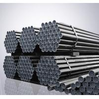 Cheap BTW /NTW / HTW Thin Wall Wireline Drill Rod For Geological , Mineral for sale