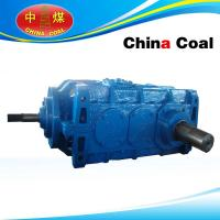 Cheap JS Series Reducer for sale