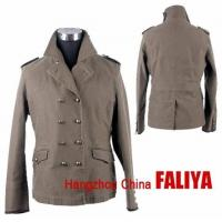 Cheap 2009hottest!!+wholesale Price!!+small Order!!+Coat!!! for sale