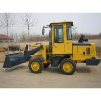 Cheap Zl10f Wheel Loaders, Bucket Loader, Mini Loader, Shovel Loaders wholesale