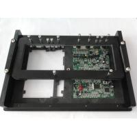 Cheap Wave Pallets SMT Carriers Routing Fixtures PCB Assembly Tooling for sale