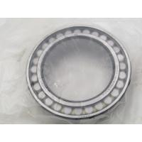 China NN3018-AS-K-M-SP Self Aligning Ball Bearing 90x140x37 Mm Double Row Long Life on sale