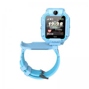 Cheap RDA8955 Children's Touch Screen Watch for sale