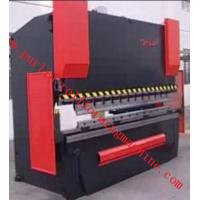 Cheap Coil Membrane Panel Production Line Hydraulic Steel Bending Machine For Industrial for sale