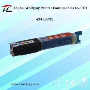 Cheap Compatible OKI 43459331 toner cartridge for sale