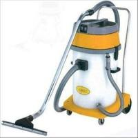 Buy cheap Home Vacuum Cleaner (AS60) from wholesalers