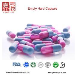 Shaanxi Genex Bio-Tech Co.,Ltd