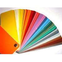 Cheap High cost -effective aluminum composite panel/ACM for Thailand building for sale