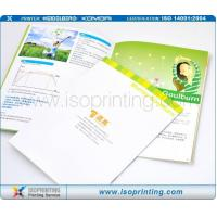 Cheap catalog printing service for sale