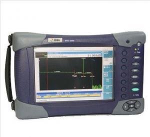 Cheap JDSU OTDR MTS-6000 for sale